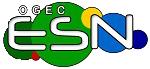 OGEC-ESN